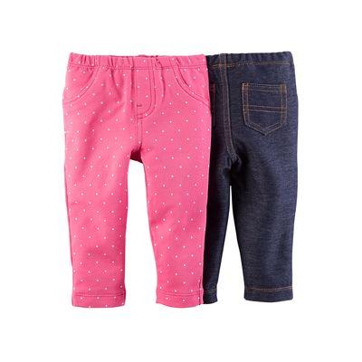 209951-9m-127g027-tallas-carters-carter-s-jeans-pantalones-leggings-legings-leggins-kids-ninas-ropa-niñas-bebes-meses
