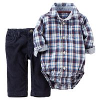 210200-9m-120g020-tallas-carters-carter-s-camisas-cuadros-jeans-meses-bebes-ninos-niños-ropa-kids-sets-conjuntos