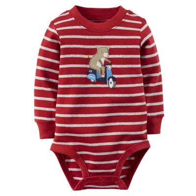 209591-9m-118g186-tallas-carters-carter-s-body-bodies-rayas-rallas-ninos-niños-bebes-ropa-kids-meses