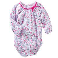 209617-9M-433G040-tallas-tallas-oshkosh-oskosh-oshkos-body-bodies-floral-ninas-kids-niñas-bebes-primavera