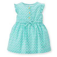 207044-9M-121D232-carters-carter-s-vestidos-ninas-niñas-bebes-kids-ropa-primavera