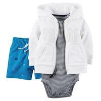 carters-carter-s-primavera-verano-kids-ropa-121G417-212165-tallas-9M-shorts-body-bodies-chaquetas-packs-sets-conjuntos-primavera-ropa