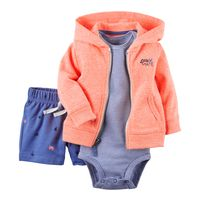 carters-carter-s-primavera-verano-kids-ropa-121G414-212164-tallas-9M-shorts-body-bodies-chaquetas-packs-sets-conjuntos-primavera-ropa