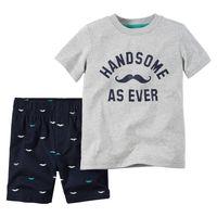 carters-carter-s-primavera-verano-kids-ropa-229G115-212230-tallas-18M-conjuntos-sets-packs-ninos-niños-bebes-camisetas-shorts-primavera-ropa