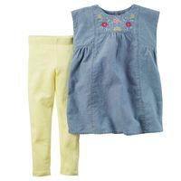 carters-carter-s-primavera-verano-kids-ropa-239G134-212277-tallas-18M-blusas-ninas-bebes-leggings-legings-primavera-ropa