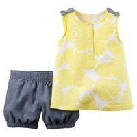 carters-carter-s-primavera-verano-kids-ropa-259G126-212412-tallas-4T-shorts-blusas-ninas-niñas-primavera-ropa