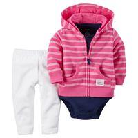 carters-carter-s-primavera-verano-kids-ropa-121G380-212159-tallas-9M-leggings-legings-body-bodies-chaquetas-packs-sets-conjuntos-primavera-ropa