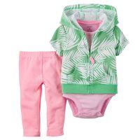 carters-carter-s-primavera-verano-kids-ropa-121G377-212156-tallas-9M-leggings-legings-body-bodies-chaquetas-packs-sets-conjuntos-primavera-ropa