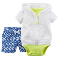 carters-carter-s-primavera-verano-kids-ropa-121G381-212160-tallas-9M-shorts-body-bodies-chaquetas-packs-sets-conjuntos-primavera-ropa