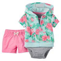 carters-carter-s-primavera-verano-kids-ropa-121G503-212187-tallas-9M-shorts-body-bodies-chaquetas-packs-sets-conjuntos-primavera-ropa