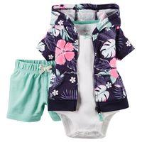 carters-carter-s-primavera-verano-kids-ropa-121G378-212157-tallas-9M-shorts-body-bodies-chaquetas-packs-sets-conjuntos-primavera-ropa