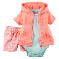 carters-carter-s-primavera-verano-kids-ropa-121G382-212161-tallas-9M-shorts-body-bodies-chaquetas-packs-sets-conjuntos-primavera-ropa