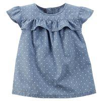 carters-carter-s-primavera-verano-kids-ropa-273G349-212473-tallas-8-blusas-ninas-niñas-primavera-ropa