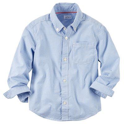 carters-carter-s-primavera-verano-kids-ropa-225G299-212216-tallas-24M-camisas-ninos-niños-bebes-cuadros-primavera-ropa
