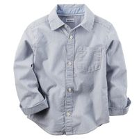 carters-carter-s-primavera-verano-kids-ropa-225G281-212210-tallas-18M-camisas-ninos-niños--bebes-primavera-ropa