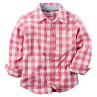 carters-carter-s-primavera-verano-kids-ropa-263G295-212419-tallas-8-camisas-ninos-niños-cuadros-primavera-ropa