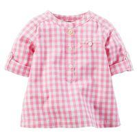 carters-carter-s-primavera-verano-kids-ropa-235G291-212247-tallas-18M-niñas-blusas-bebes-primavera-ropa