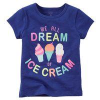 carters-carter-s-primavera-verano-kids-ropa-235G316-212253-tallas-18M-camisetas-blusas-ninas-niñas-primavera-ropa
