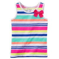 carters-carter-s-primavera-verano-kids-ropa-273G373-212482-tallas-8-blusas-camisetas-ninas-niñas-primavera-ropa