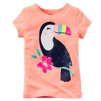 carters-carter-s-primavera-verano-kids-ropa-273G374-212483-tallas-8-camisetas-blusas-ninas-niñas-primavera-ropa