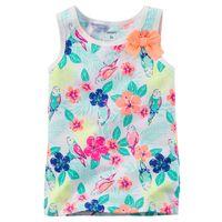 carters-carter-s-primavera-verano-kids-ropa-273G381-212487-tallas-8-blusas-ninas-niñas-primavera-ropa