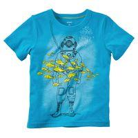 carters-carter-s-primavera-verano-kids-ropa-225G345-212222-tallas-18M-bebes-ninos-niños-camisetas-primavera-ropa