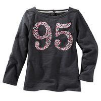 oskosh-oshkosh-oshkos-primavera-verano-kids-ropa-21146410-211984-tallas-4T-camisetas-ninas-niñas-primavera-ropa