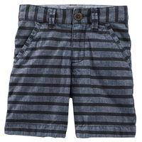 oskosh-oshkosh-oshkos-primavera-verano-kids-ropa-11074113-211798-tallas-18M-primavera-ropa