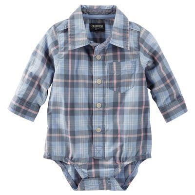 oskosh-oshkosh-oshkos-primavera-verano-kids-ropa-11058919-211768-tallas-18M-body-bodies-ninos-niños-bebes-primavera-ropa