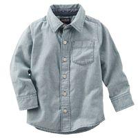 oskosh-oshkosh-oshkos-primavera-verano-kids-ropa-21038222-211891-tallas-4T-camisas-ninos-niños-primavera-ropa