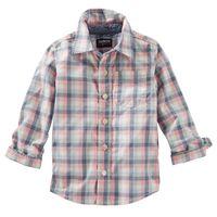 oskosh-oshkosh-oshkos-primavera-verano-kids-ropa-21038228-211895-tallas-4T-camisas-ninos-niños-cuadrosprimavera-ropa