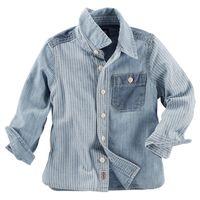 oskosh-oshkosh-oshkos-primavera-verano-kids-ropa-11016210-211739-tallas-18M-camisas-ninos-bebes-niñosprimavera-ropa