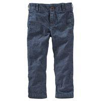 oskosh-oshkosh-oshkos-primavera-verano-kids-ropa-11020810-211740-tallas-18M-pantalones-ninos-niños-primavera-ropa