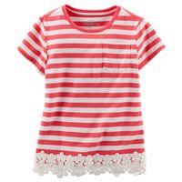 oskosh-oshkosh-oshkos-primavera-verano-kids-ropa-31136810-212108-tallas-8-ninas-niñas-blusas-primavera-ropa
