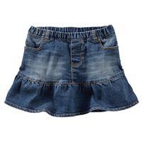 oskosh-oshkosh-oshkos-primavera-verano-kids-ropa-11072610-211795-tallas-18M-faldas-ninas-niñas-primavera-ropa