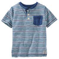oskosh-oshkosh-oshkos-primavera-verano-kids-ropa-31058010-212061-tallas-8-camisetas-ninos-niños-primavera-ropa