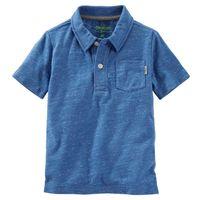 oskosh-oshkosh-oshkos-primavera-verano-kids-ropa-11061318-211779-tallas-18M-camisetas-polos-ninos-niños-bebes-primavera-ropa
