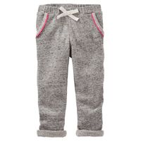 oskosh-oshkosh-oshkos-primavera-verano-kids-ropa-11027611-211743-tallas-18M-ninas-niñas-kids-pantalones-primavera-ropa