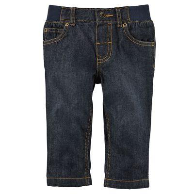 carters-carter-s-primavera-verano-kids-ropa-224G153-212204-tallas-9M-ropa-jeans-ninos-niños-bebes