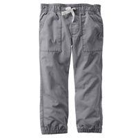 carters-carter-s-primavera-verano-kids-ropa-224G194-212208-tallas-24M-ropa-pantalones-sudaderas-ninos-niños-bebes