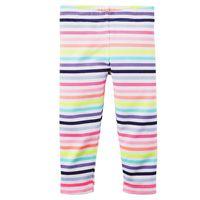 carters-carter-s-primavera-verano-kids-ropa-236G165-212267-tallas-18M-ropa-legings-ninas-niñas-bebes-leggings