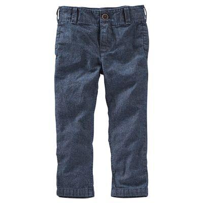 oskosh-oshkosh-oshkos-primavera-verano-kids-ropa-31020810-212011-tallas-8-ropa-pantalonesninos-niños