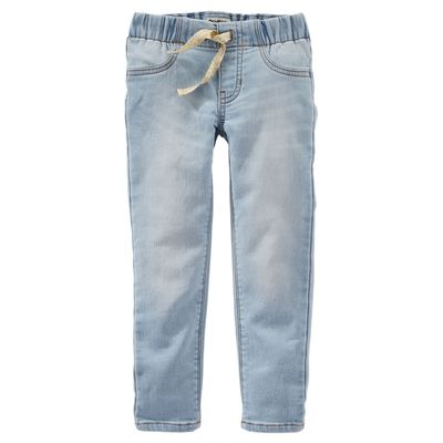oskosh-oshkosh-oshkos-primavera-verano-kids-ropa-31037610-212045-tallas-8-ropa-leggings-legings-leggins-ninas-niñas
