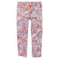 oskosh-oshkosh-oshkos-primavera-verano-kids-ropa-11180613-211839-tallas-18M-ropa-leggings-legings-jeans-pantalones-bebes