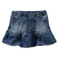oskosh-oshkosh-oshkos-primavera-verano-kids-ropa-21072610-211936-tallas-4T-ropa-faldas-ninas-niñas