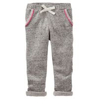 oskosh-oshkosh-oshkos-primavera-verano-kids-ropa-21027611-211859-tallas-4T-ropa-pantalones-ninas-niñas