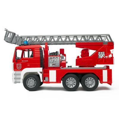 camion-bruder-camion-bombero-camion-escalera-02771146464-sirenas-luces-y-sonidos