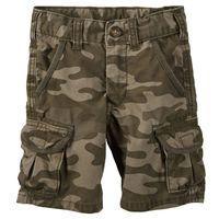 carters-carter-s-primavera-verano-kids-ropa-224G095-212188-tallas-12M-ropa-bermudas-shorts-ninos-niños-cargo-bebes-