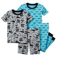 carters-carter-s-primavera-verano-kids-ropa-321G082-212526-tallas-18M-ropa-pijamas-pyjamas-descanso-ninos-niños-bebes-conjutos-sets-