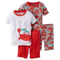 carters-carter-s-primavera-verano-kids-ropa-321G080-212525-tallas-12M-ropa-pijamas-pyjamas-descanso-ninos-niños-bebes-conjutos-sets-